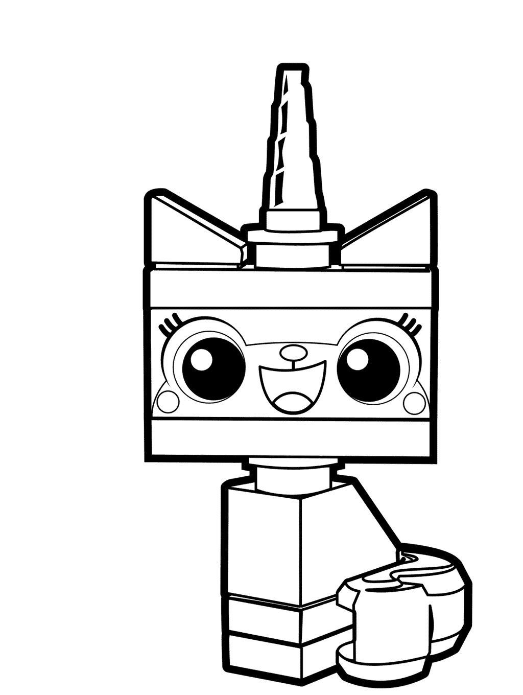the lego movie coloring pages lego people coloring pages bing images in 2019 lego pages the lego movie coloring