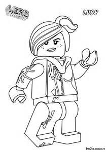 the lego movie coloring pages the lego movie ausmalbilder top kostenlos färbung seite movie the coloring lego pages