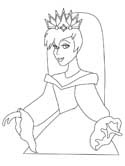 thumbelina coloring pages barbie thumbelina coloring pages coloring pages gallery thumbelina pages coloring