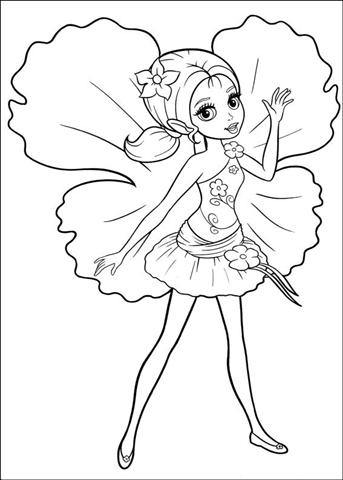 thumbelina coloring pages barbie thumbelina coloring pages team colors coloring pages thumbelina
