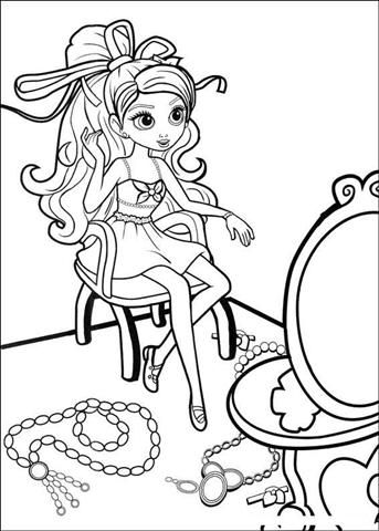thumbelina coloring pages barbie thumbelina coloring pages team colors coloring thumbelina pages