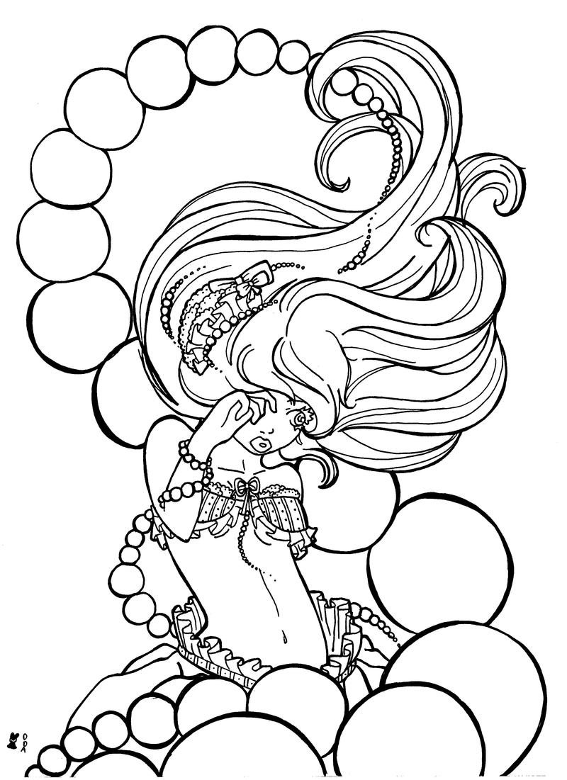 thumbelina coloring pages barbie thumbelina coloring pages team colors pages coloring thumbelina