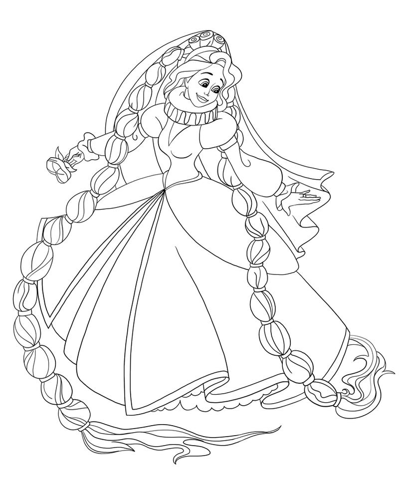 thumbelina coloring pages don bluth39s thumbelina the redanimation coloring home coloring thumbelina pages