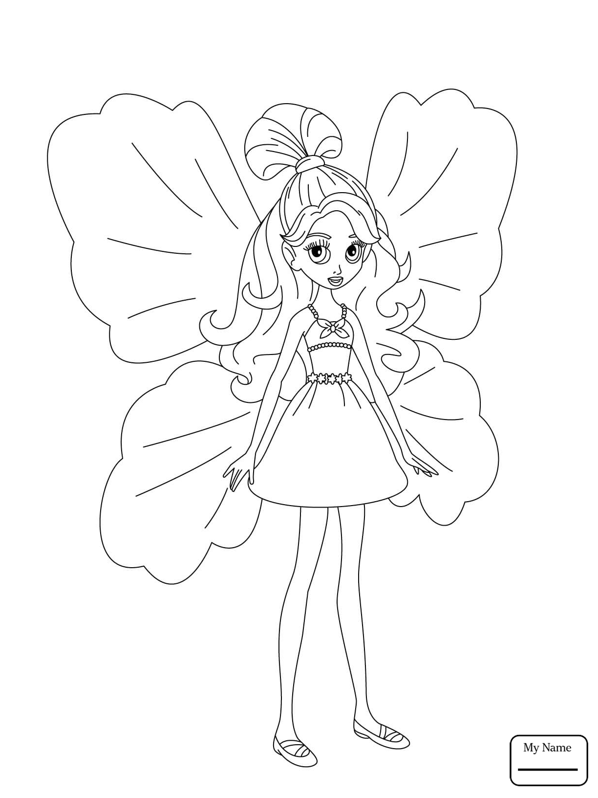thumbelina coloring pages thumbelina 1994 coloring pages coloring pages pages thumbelina coloring