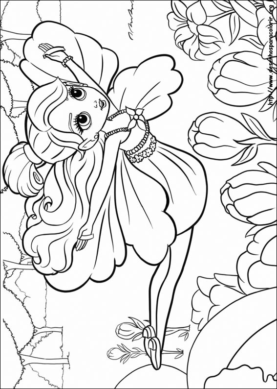 thumbelina coloring pages thumbelina 1994 coloring pages coloring pages thumbelina pages coloring