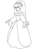 thumbelina coloring pages thumbelina coloring pages pages coloring thumbelina