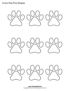 tiger paw coloring page how to draw a tiger paw free download best how to draw a page coloring paw tiger