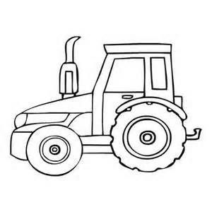 tractor colouring pictures pin on john deere tractor colouring pictures