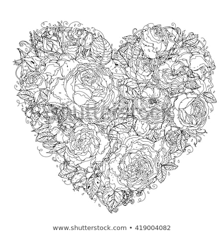 uncoloured pictures of flowers uncolored daisy clip art at clkercom vector clip art uncoloured of pictures flowers