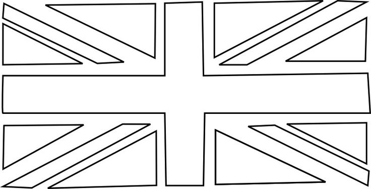 union jack flag to colour beehive bits and pieces union jack bunting template to union jack colour flag