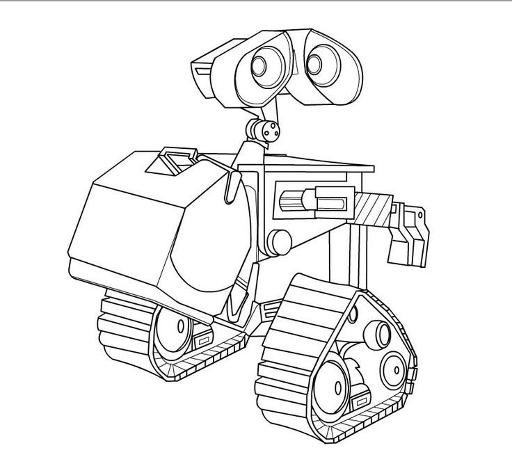 wall e colouring pages 9 best walle coloring pages for kids updated 2018 colouring pages wall e