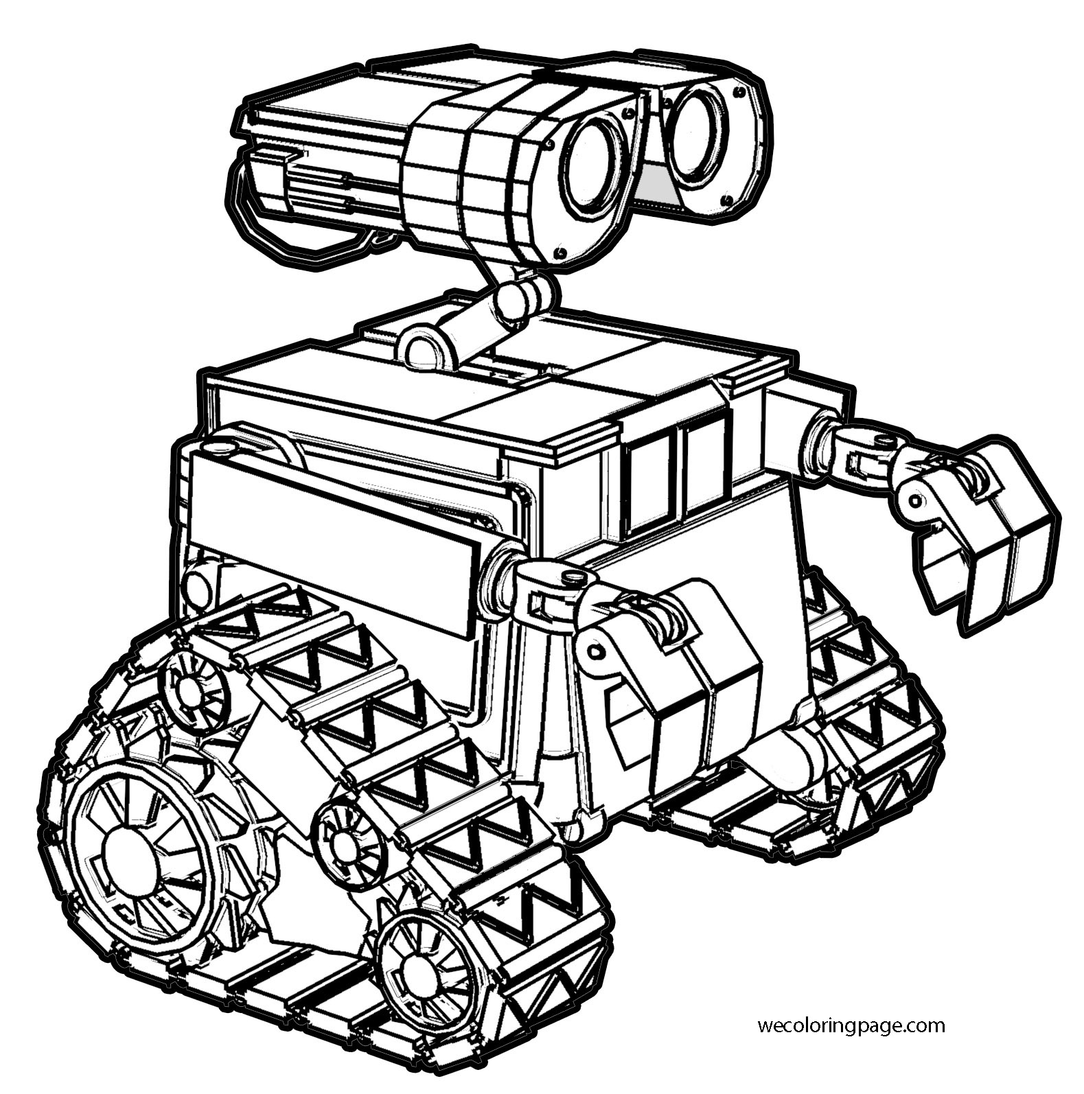 wall e colouring pages disney coloring pages colouring pages e wall