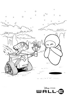 wall e colouring pages kids n funcom 59 coloring pages of wall e wall pages colouring e