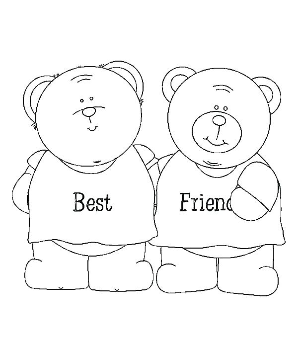 yoohoo and friends colouring pages yoohoo and friends coloring pages at getcoloringscom friends colouring pages yoohoo and