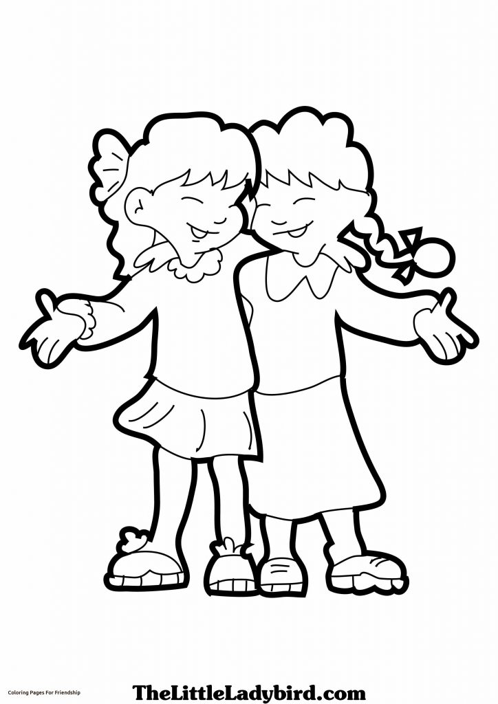 yoohoo and friends colouring pages yoohoo and friends coloring pages at getcoloringscom friends pages and yoohoo colouring