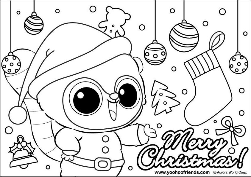 yoohoo and friends colouring pages yoohoo y friends colouring pages page 2 coloring home friends colouring yoohoo and pages