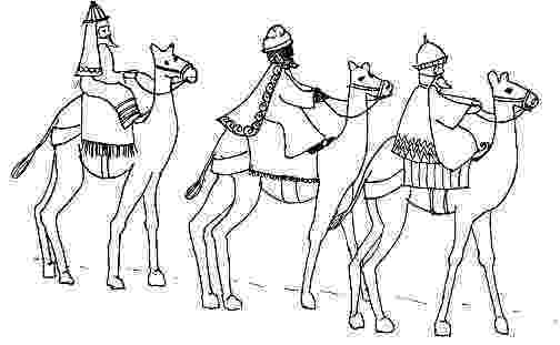 3 wise men coloring epiphany become what you are 3 men coloring wise