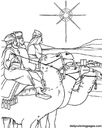 3 wise men coloring pin by gabriella toth on sunday school sunday school coloring wise 3 men