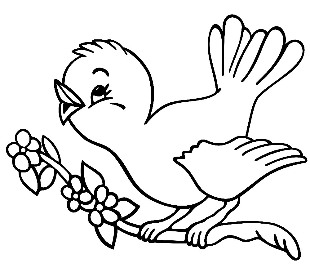 3 year old printable coloring pages pages for 3 year olds coloring pages coloring pages year old 3 printable
