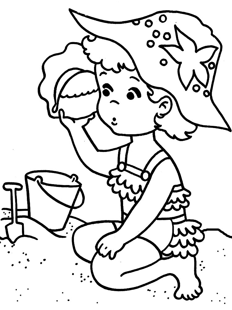 7 year old coloring books coloring pages for 5 6 7 year old girls free printable books 7 old coloring year