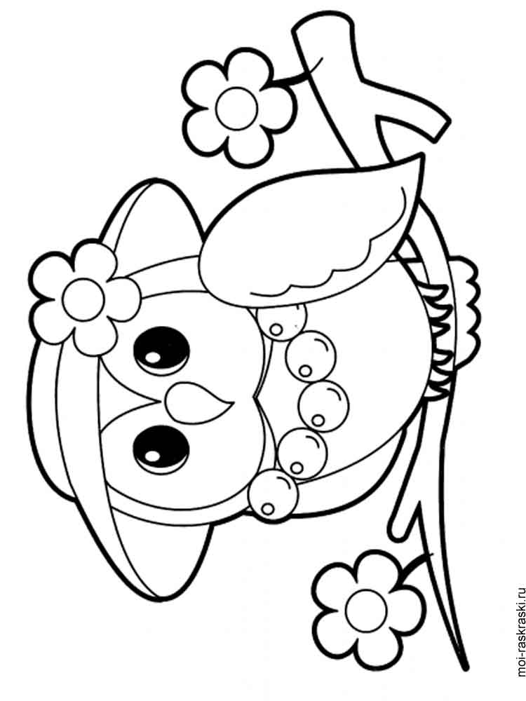 7 year old coloring books coloring pages for 5 6 7 year old girls free printable coloring 7 year old books