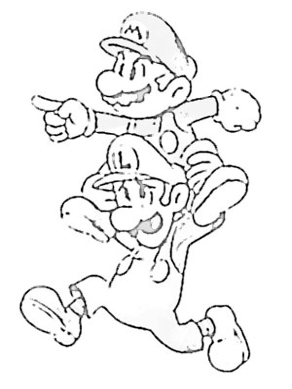 8 bit coloring pages 13 pics of 8 bit mega man coloring pages mega man 8 coloring bit pages