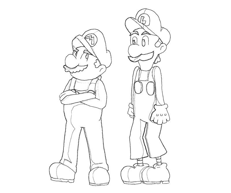 8 bit coloring pages 16 bit color az colorare coloring bit pages 8