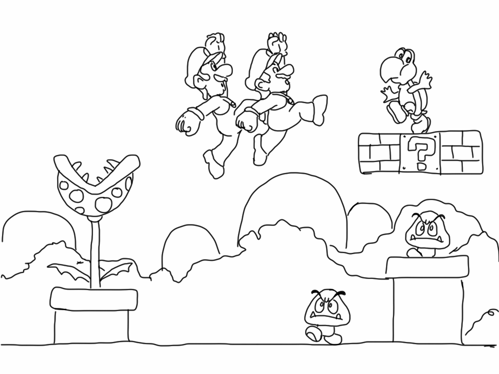 8 bit coloring pages 8 bit brawl stars coloring pages printable pages bit coloring 8