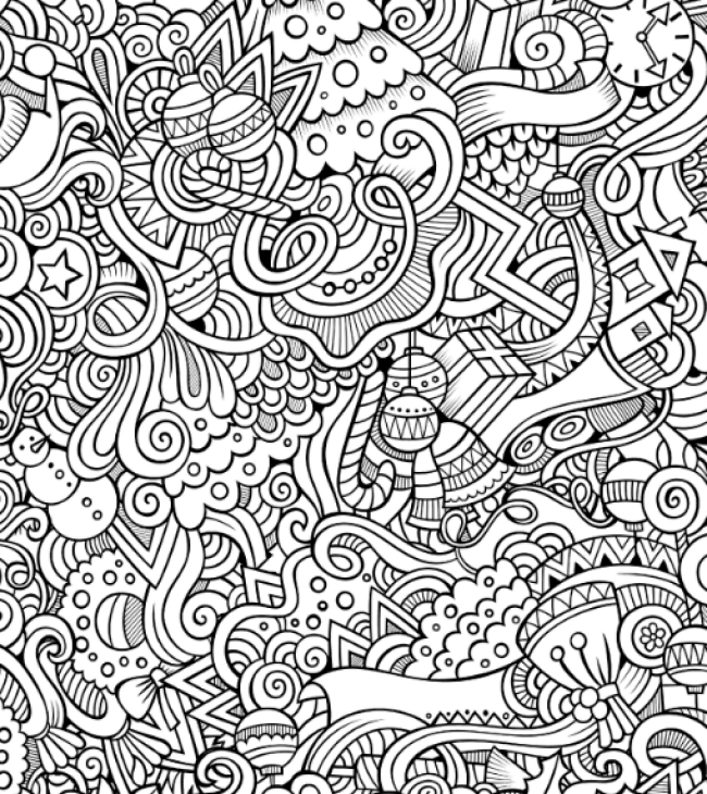 8 bit coloring pages 8 bit color az dibujos para colorear pages coloring bit 8