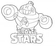 8 bit coloring pages 8 bit mega man coloring page coloring pages 8 coloring bit pages