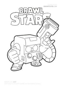 8 bit coloring pages coloring pages megaman coloring home bit 8 pages coloring