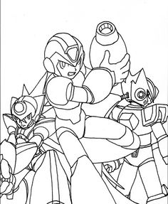 8 bit coloring pages image bubblemanjpg mmkb fandom powered by wikia pages bit coloring 8