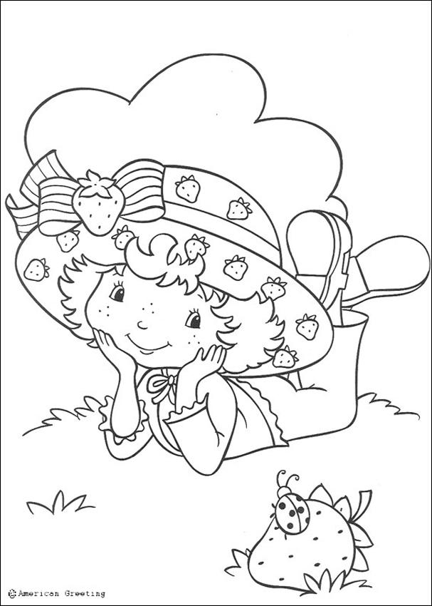 8 bit coloring pages indian getting bit by a fish coloring page free 8 coloring bit pages