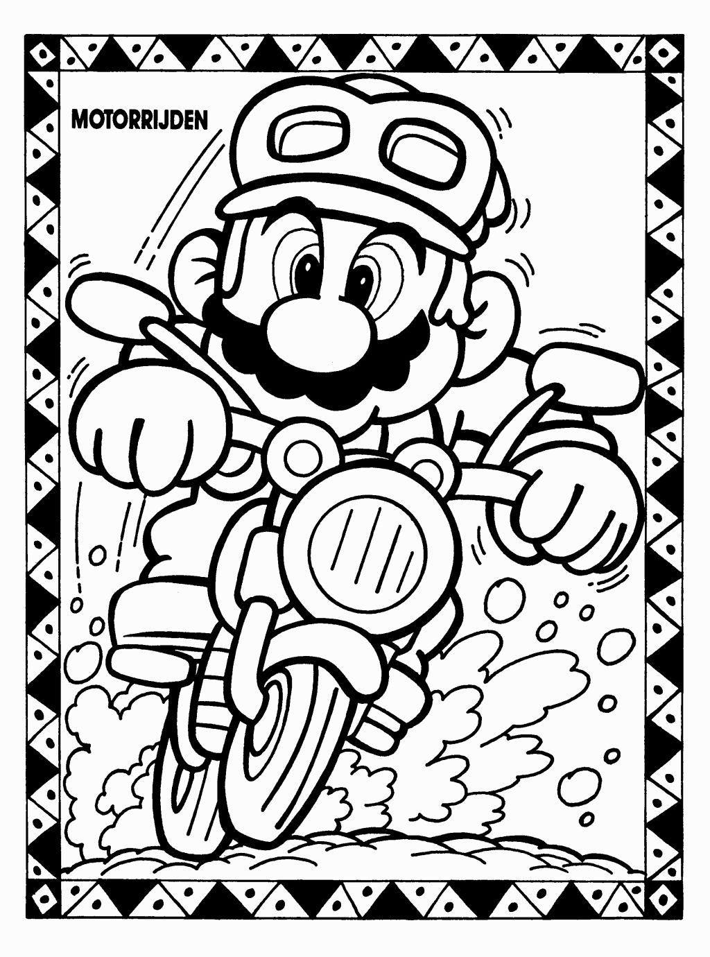 8 bit coloring pages jimbo39s coloring pages super mario coloring pages pages bit 8 coloring