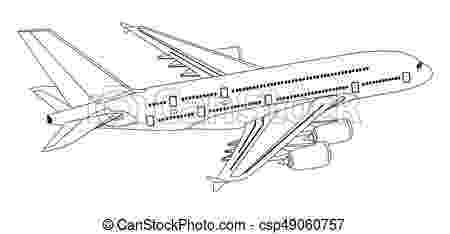 a380 coloring pages airbus a320 coloring pages coloring pages coloring pages a380