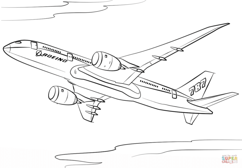 a380 coloring pages airbus a380 coloring pages sketch coloring page a380 pages coloring