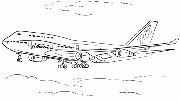 a380 coloring pages airbus a380 coloring pages sketch coloring page coloring pages a380