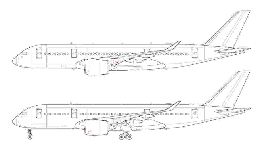 a380 coloring pages airbus a380 coloring sheet coloring pages pages a380 coloring
