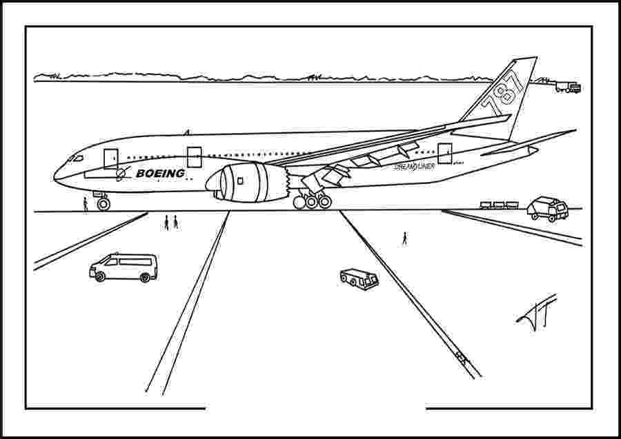 a380 coloring pages airbus a380 free coloring pages coloring a380 pages