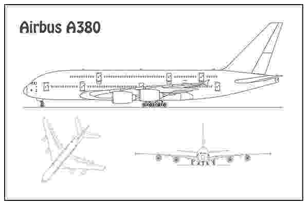 a380 coloring pages airbus coloring download airbus coloring for free 2019 coloring a380 pages