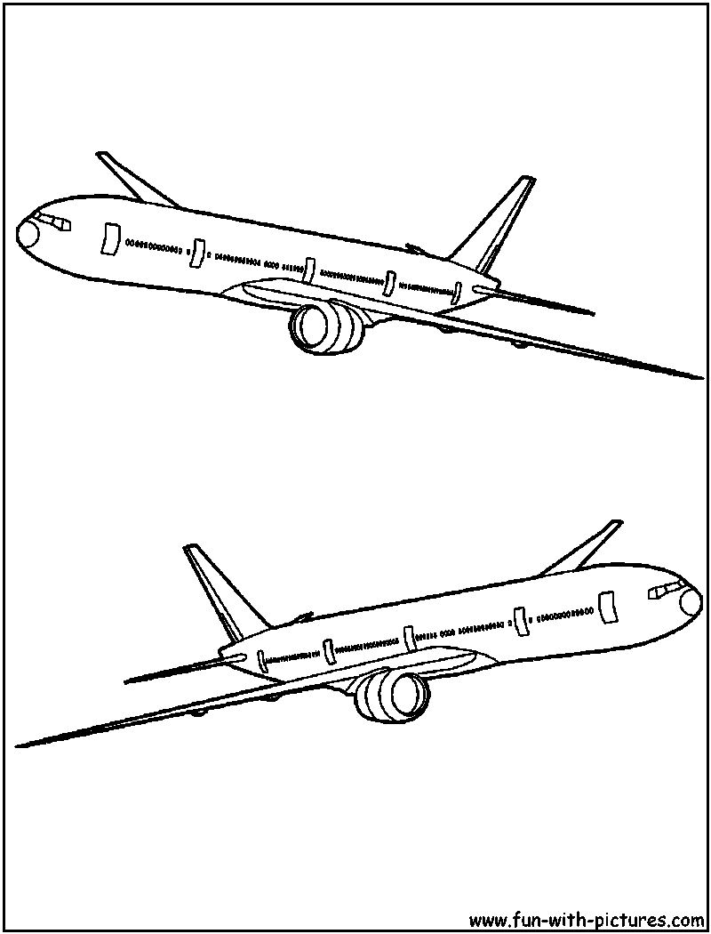 a380 coloring pages coloring pages airbus a320 sketch coloring page coloring pages a380