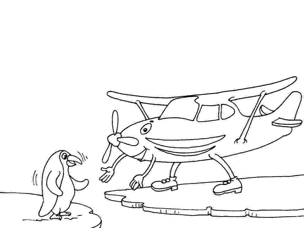 a380 coloring pages plane commercial jet aeroplane flying in isolated pages a380 coloring