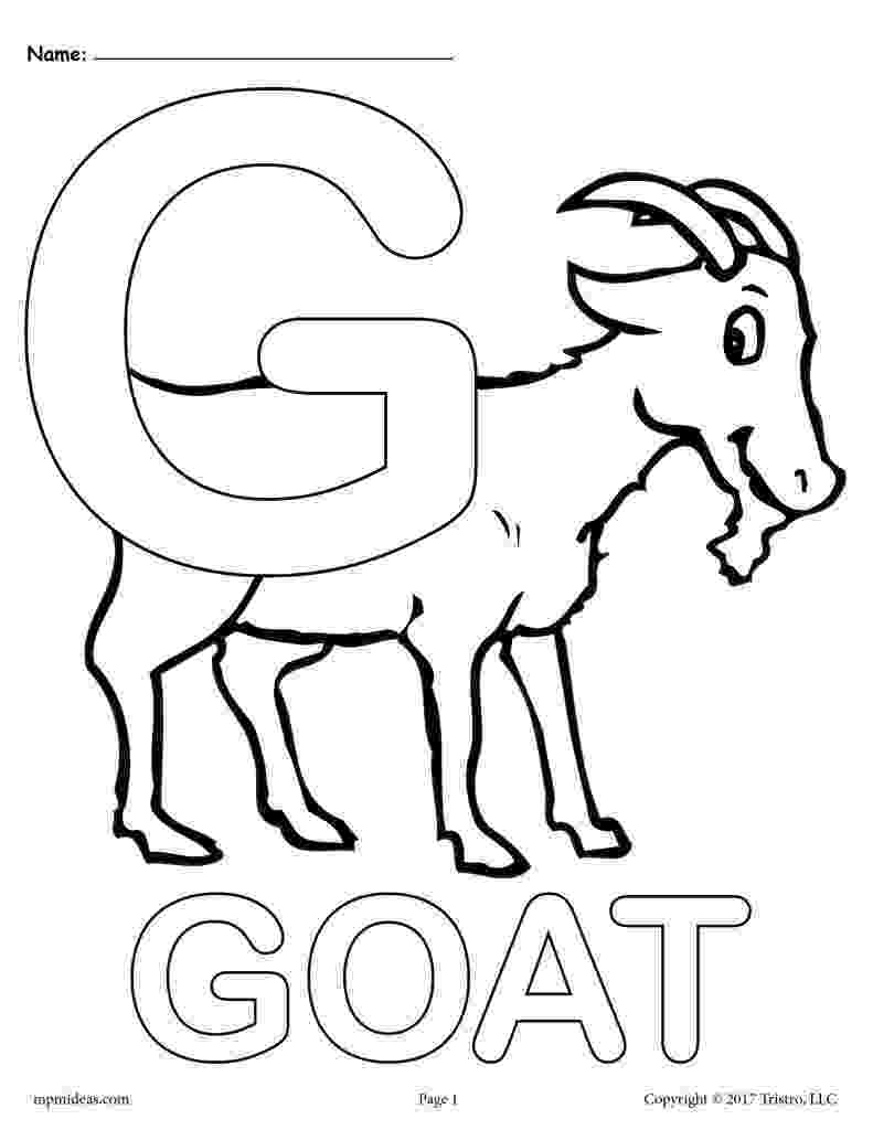 abc coloring book download a z alphabet coloring pages download and print for free coloring download book abc 1 1