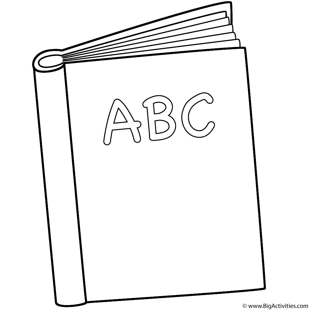 abc coloring book download a z alphabet coloring pages download and print for free download abc book coloring