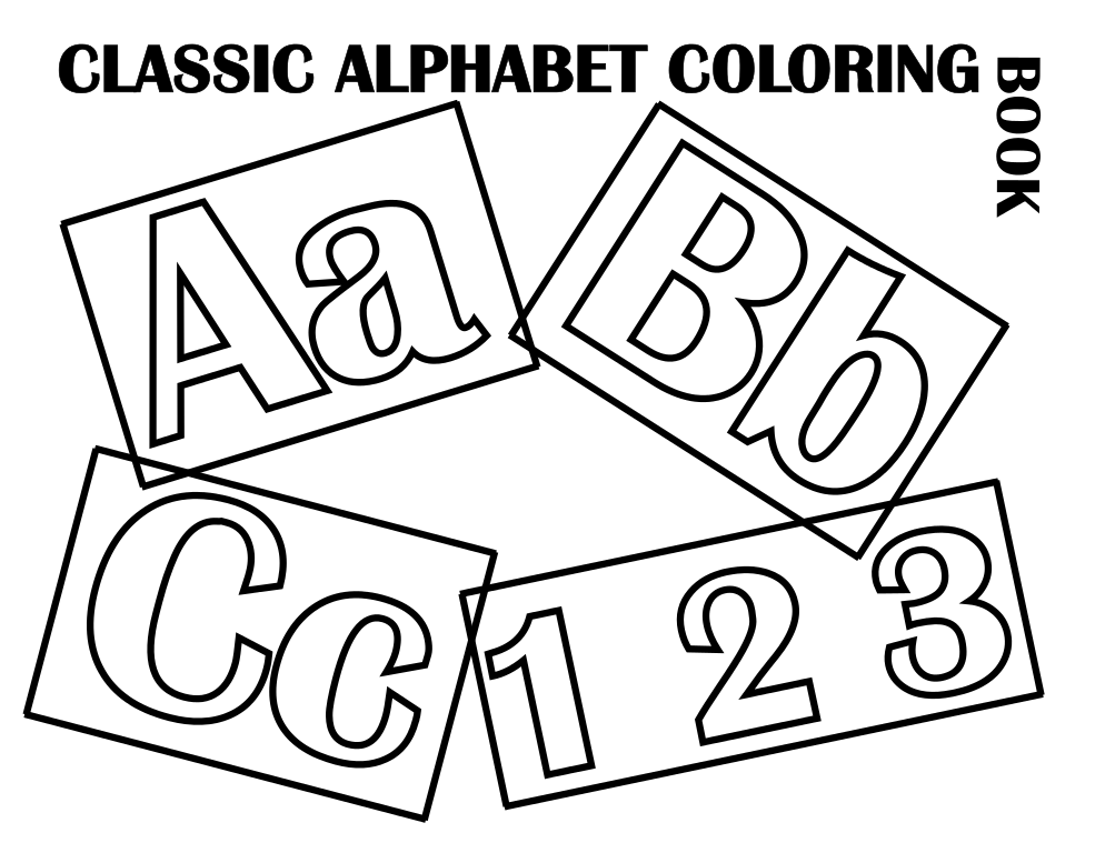 abc coloring book download alphabet coloring pages mr printables book download coloring abc
