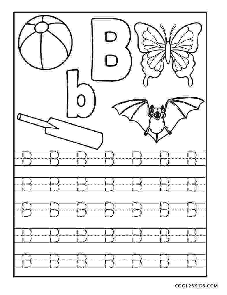 abc coloring book download coloring pages alphabet coloring pages koloringpages abc download coloring abc book