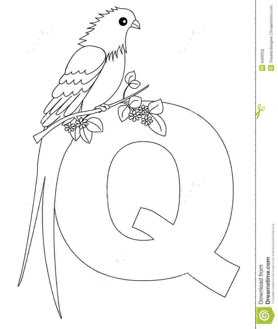 abc coloring book download free printable abc coloring pages for kids abc book download coloring