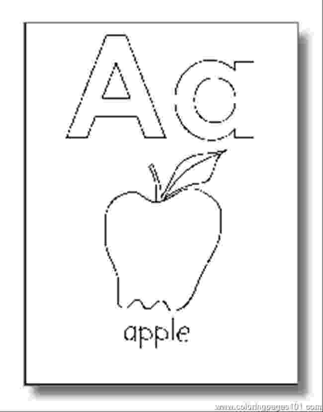 abc coloring book download free printable abc coloring pages for kids cool2bkids download abc coloring book