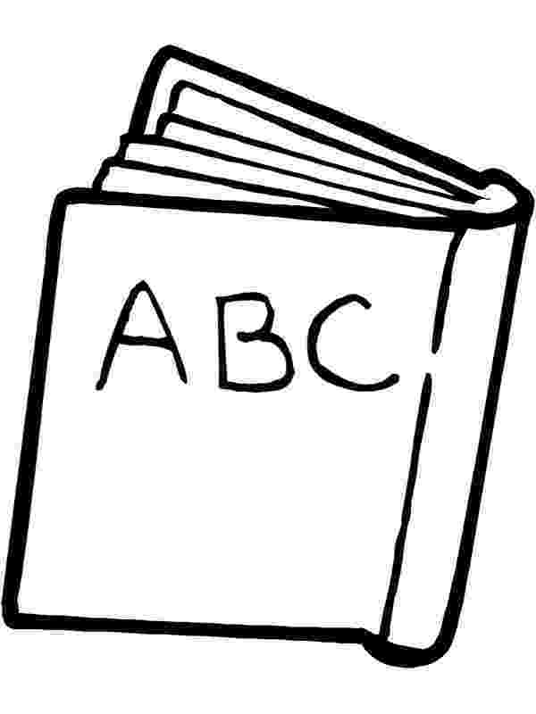 abc coloring book download free printable abc coloring pages for kids download abc coloring book