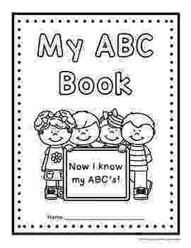 abc coloring book download free printable alphabet coloring pages easy peasy and fun download book coloring abc